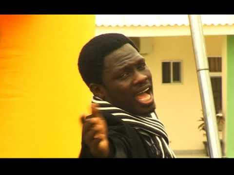 Download Mahakurci mai dace ne Hausa Song By Umar M Shareef (Official video)
