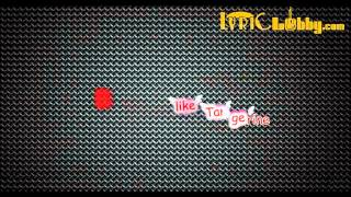 Yemi Alade Feat Selebobo - Tangerine (Lyrics)