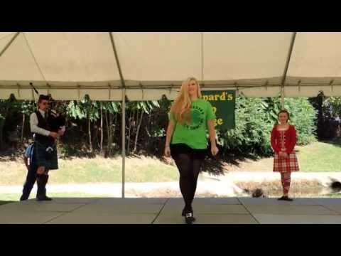 Dandridge Scots-Irish Festival 2016 (#9)