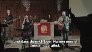 Andrea Adams-Frey & Albert Frey - Wo ich auch stehe thumbnail