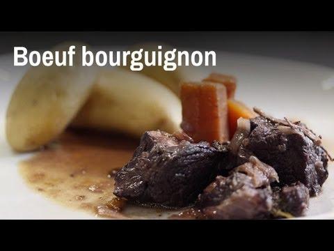 recette-du-bœuf-bourguignon