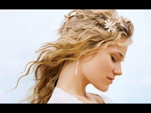 20 Beach Wedding Hairstyles And Hair Ideas