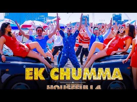 ek-chumma-ringtone-housefull-4-|-housfull-ringtone