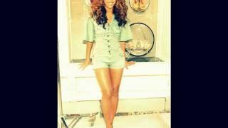 Mary J. Blige (featuring Beyoncé) - Love A Woman