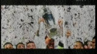 Video Promo Liga Champions 2016-2018 di SCTV download MP3, 3GP, MP4, WEBM, AVI, FLV September 2019
