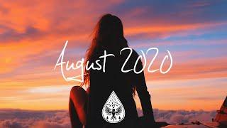 Baixar Indie/Rock/Alternative Compilation - August 2020 (1½-Hour Playlist)