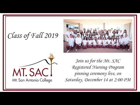mt-sac-registered-nursing-program-pinning-ceremony