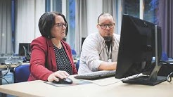 Liiketoiminnan ammattitutkinto, sihteeri tai assistentin koulutus - Sedu