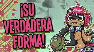 Digimon Noticias: ¡La verdadera forma de Ludomon! (Y más)