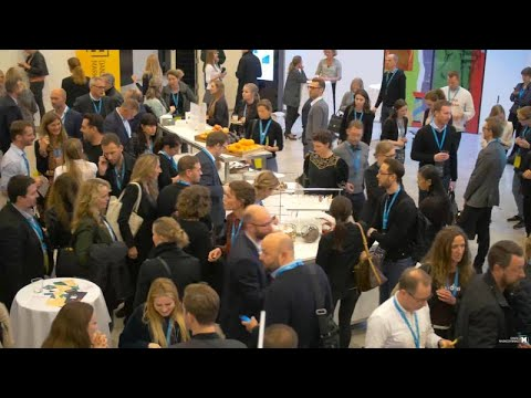 Digital Copenhagen 2017_Stop Thinking, Start Building.mp4