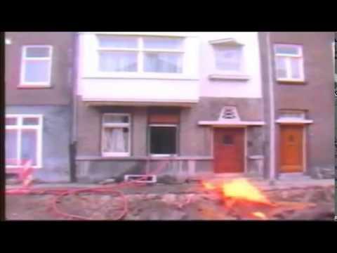 5 december 1988 gasexplosie maastricht