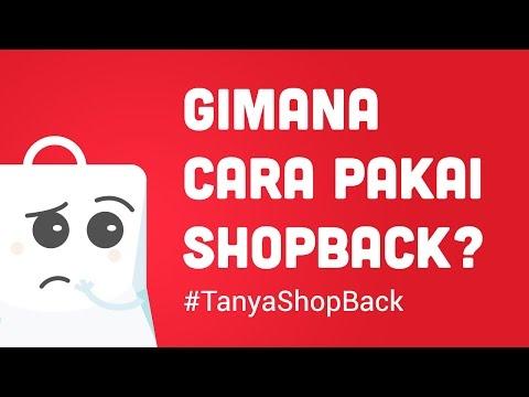 Promo Imlek ada di ShopBack, Dapatkan Cashback dan Keuntungan Lainnya.