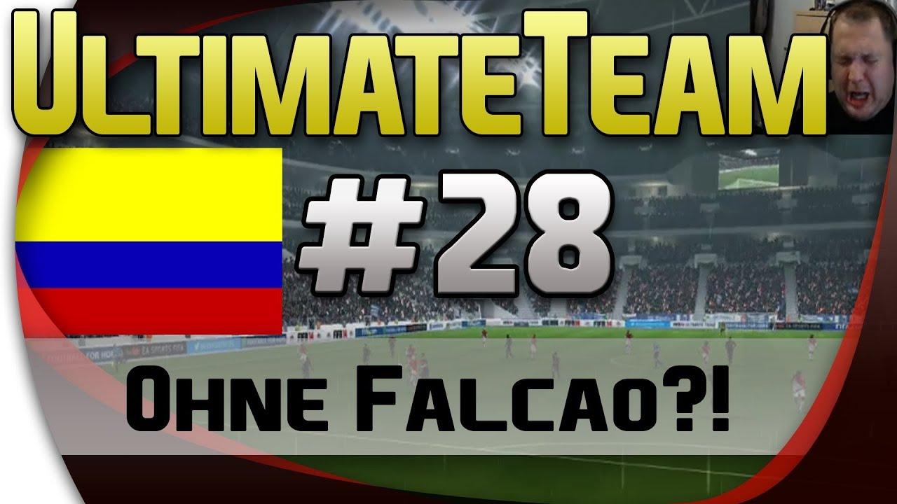 Kolumbien Spiele