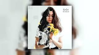 dodie - Human (feat. Tom Walker) [Audio]