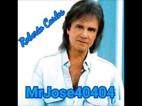 11 Éxitos / Roberto Carlos