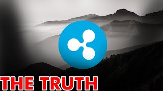XRP Overtaking Bitcoin Soon...Truth about XRP and Bitcoin 2019