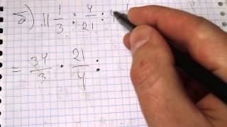 Задача №634. Математика 6 класс Виленкин.