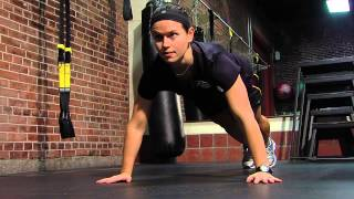 Great At Home Workout Tips From The Red Deer Personal Training Experts At 360 Fitness Pt 1