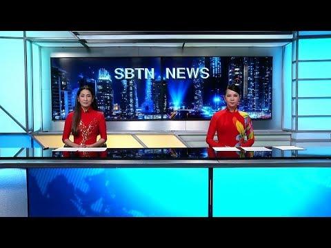 Tin Việt Nam | 22/02/2019 | Tin Tức SBTN | www.sbtn.tv