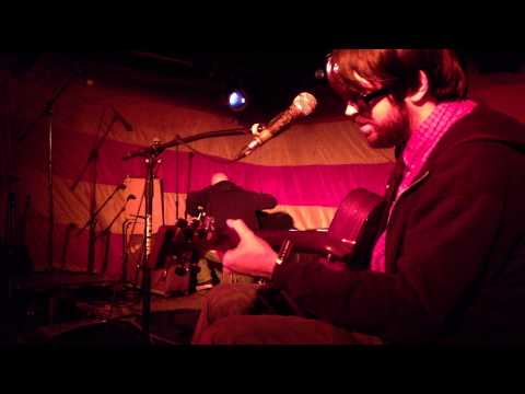 Thomas Trussell: Live at The Nick 2