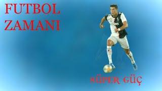 ## C.Ronaldo'nun uzaktan attığı muhteşem goller ##