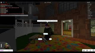 bloxburg glitch video to coeptus (roblox)