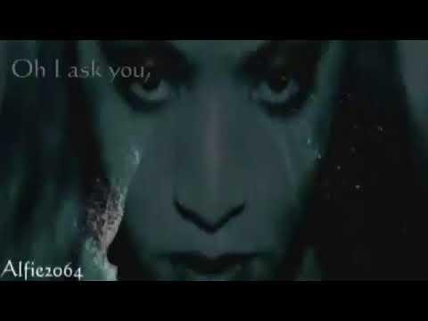 Lykke Li I Follow Rivers Remix HD