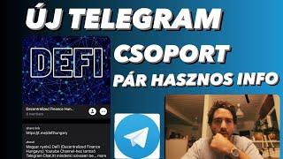 telegram csoport bitcoin)