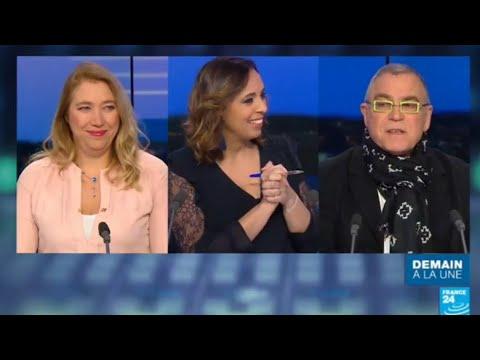 Catalogne : Carles Puigdemont, un président à distance ?