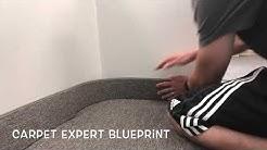 🕹 Indoor outdoor carpet installation 🕹 carpet base 🕹