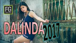 Gambar cover DALINDA IMUT AISYAH Remix