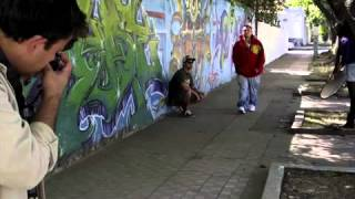 Download Tavernario Hablan De Mas Promo 2011 -JHC MP3 song and Music Video