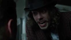 Gotham Season 3 Episode 1 - 22