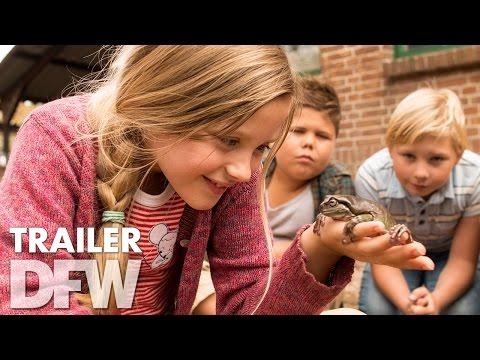 meester-kikker-trailer-|-te-zien-op-netflix
