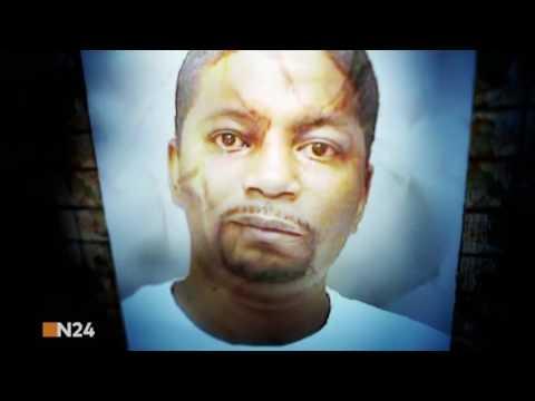 Gangs of America; Memphis  HD Doku