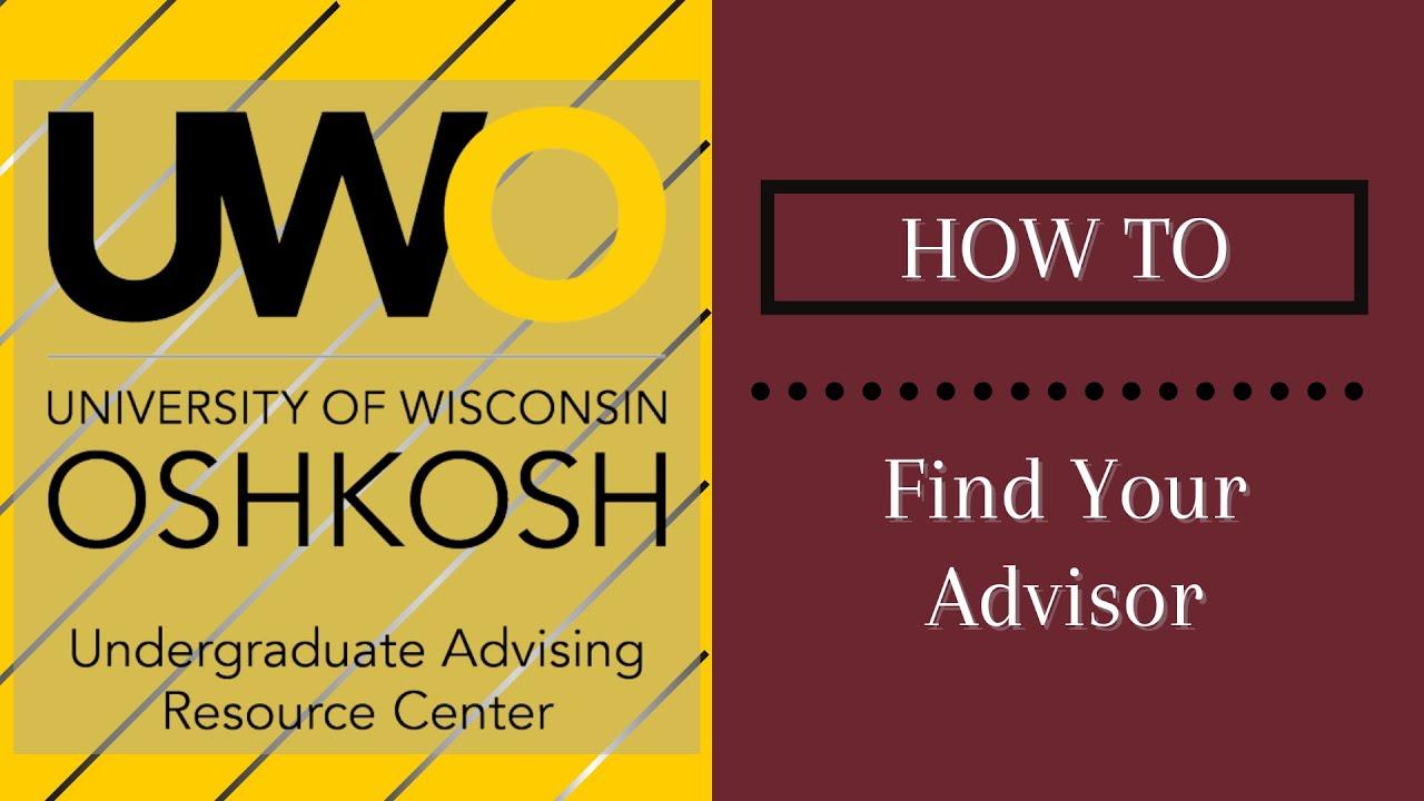 Resources Undergraduate Advising Resource Center Uarc