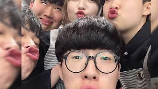 2019 구르메 디너쇼 영상