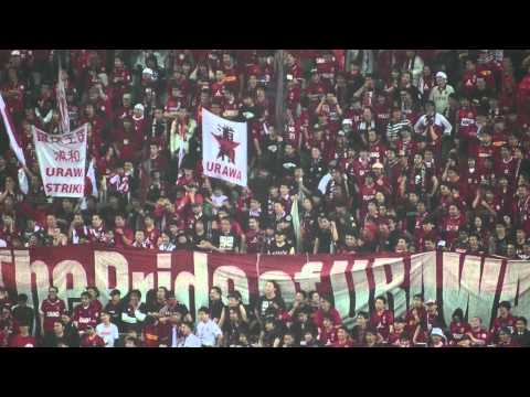 90min(zoom-in)-2013 ACL Group-F:MD5 [URADOU]