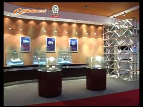 Henan Zhiyi System Engineering Co., Ltd