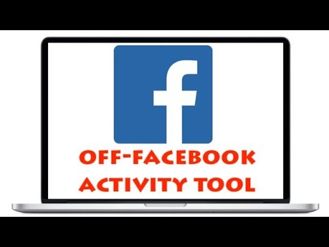 How To Stop Off-Facebook Activity From Being Tracked