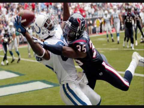Peyton Manning 2010 NFL MVP HD
