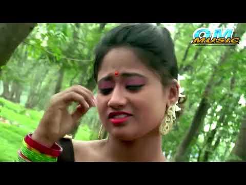 Hd Nagpuri Song 2018 //chandi Me Bichhiya//