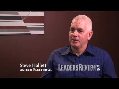 SUCCESS VS SURVIVAL TACTICS