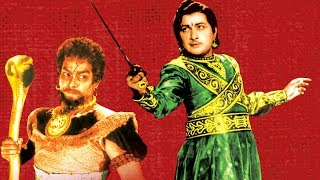 Latest Full Length Action Movie || Kantha Rao And Rajanala Best Action And Adventure Movie