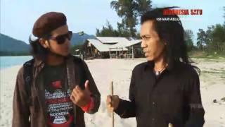 100 Hari Keliling Indonesia Eps 5 Part 4