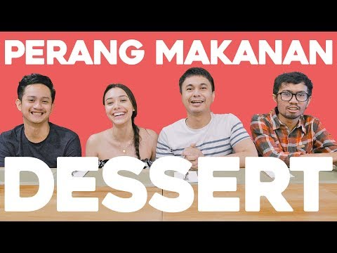 Image of PERANG DESSERT DI BALI! MENCARI YANG TERENAK!