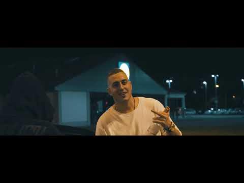 DAWE WHITE - V KLUBE 💯💥 prod. Adrian |Official Video| 🉐