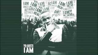 "Yo Gotti - ""I Know"" (feat. Rich Homie Quan) 