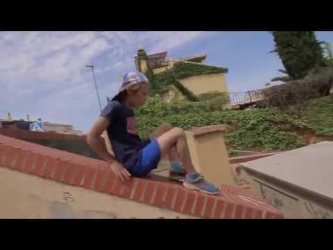 LOS TRES ASES Y ERNESTO HILL OLVERA: GRANADA de YouTube · Duración:  3 minutos 20 segundos