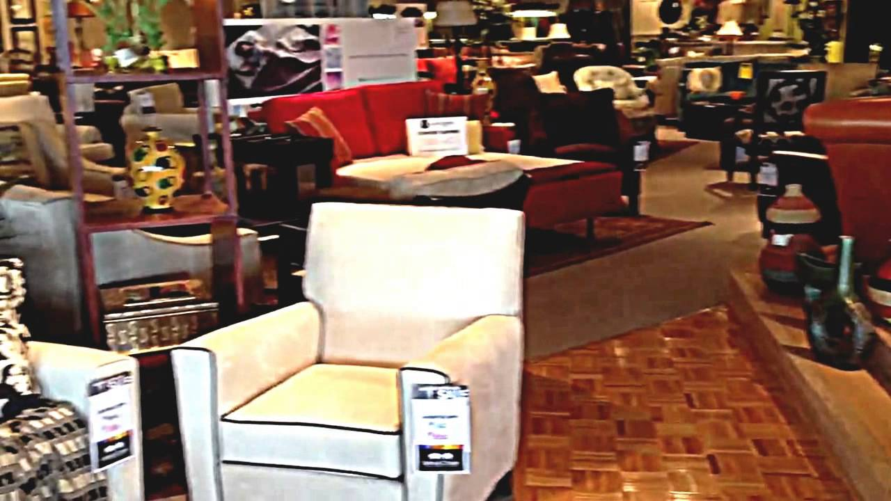 Sofas And Chairs Bloomington